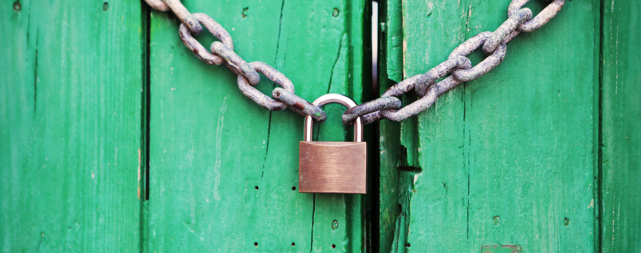 5 Things you can do to Improve Network and PC Security