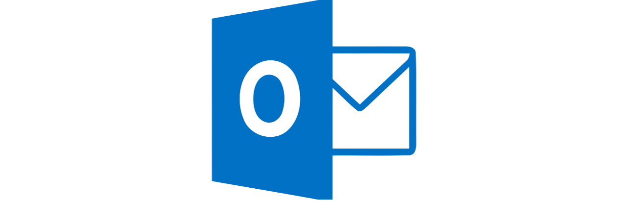 Microsoft Outlook: Conversations, and How to Ignore Them