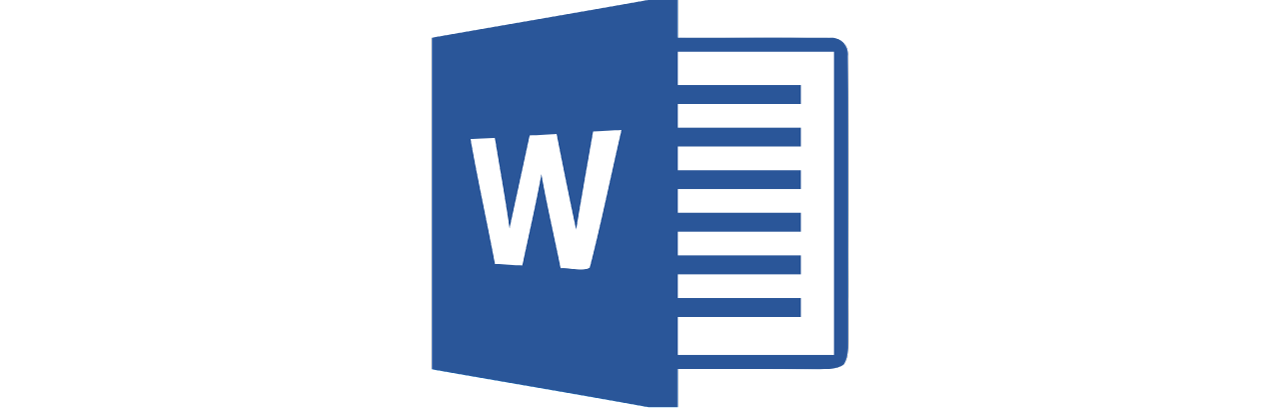 Microsoft Word: Creating Tables