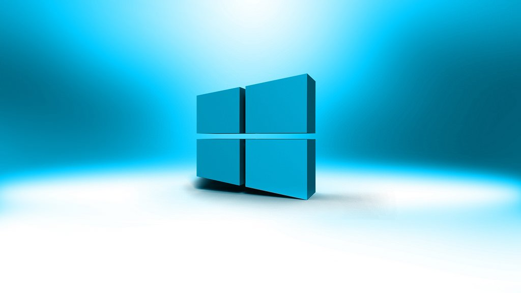 3 Concerns Businesses Have About Windows 10 Migrations