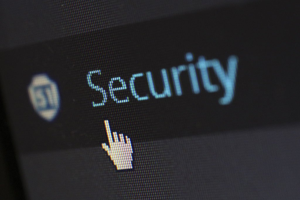 Common Cyber Threats That Move Smart Business Owners To Invest In Security