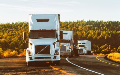 How great IT helps you stay competitive in logistics