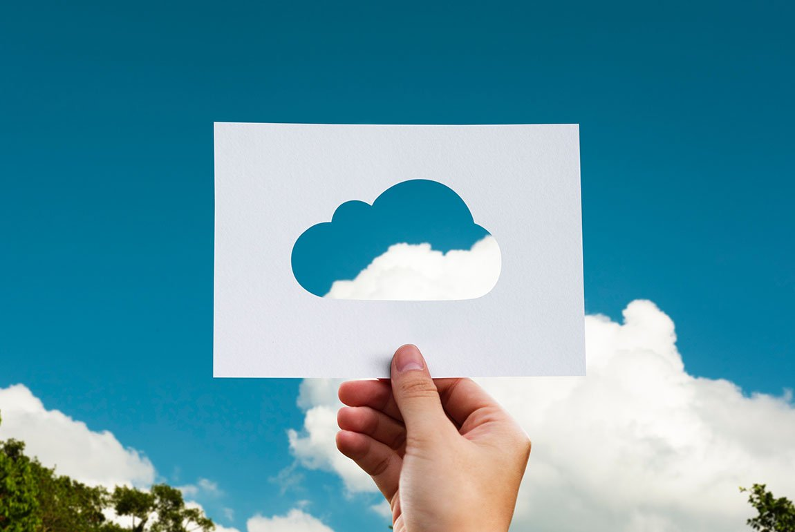 6 Signs it is Time to Move to the Cloud