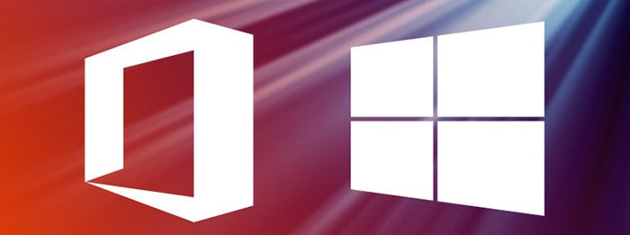 Take Full Advantage of Office 365 by Upgrading to Windows 10