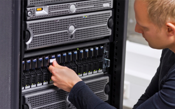 responza IT management support How to Avoid Potential Network Failures