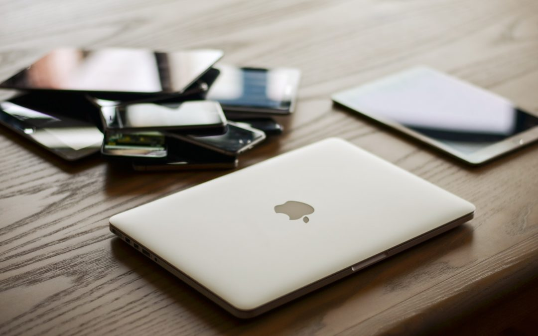 BYOD: Why is This Concept So Attractive to Employees?