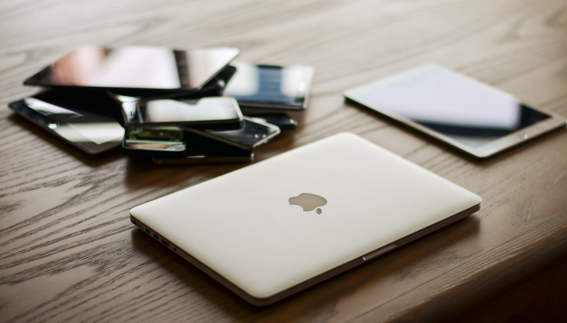 Responza IT Management, Support and Consulting BYOD: Why is This Concept So Attractive to Employees?